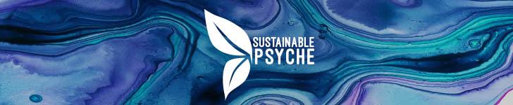 Sustainable Psyche