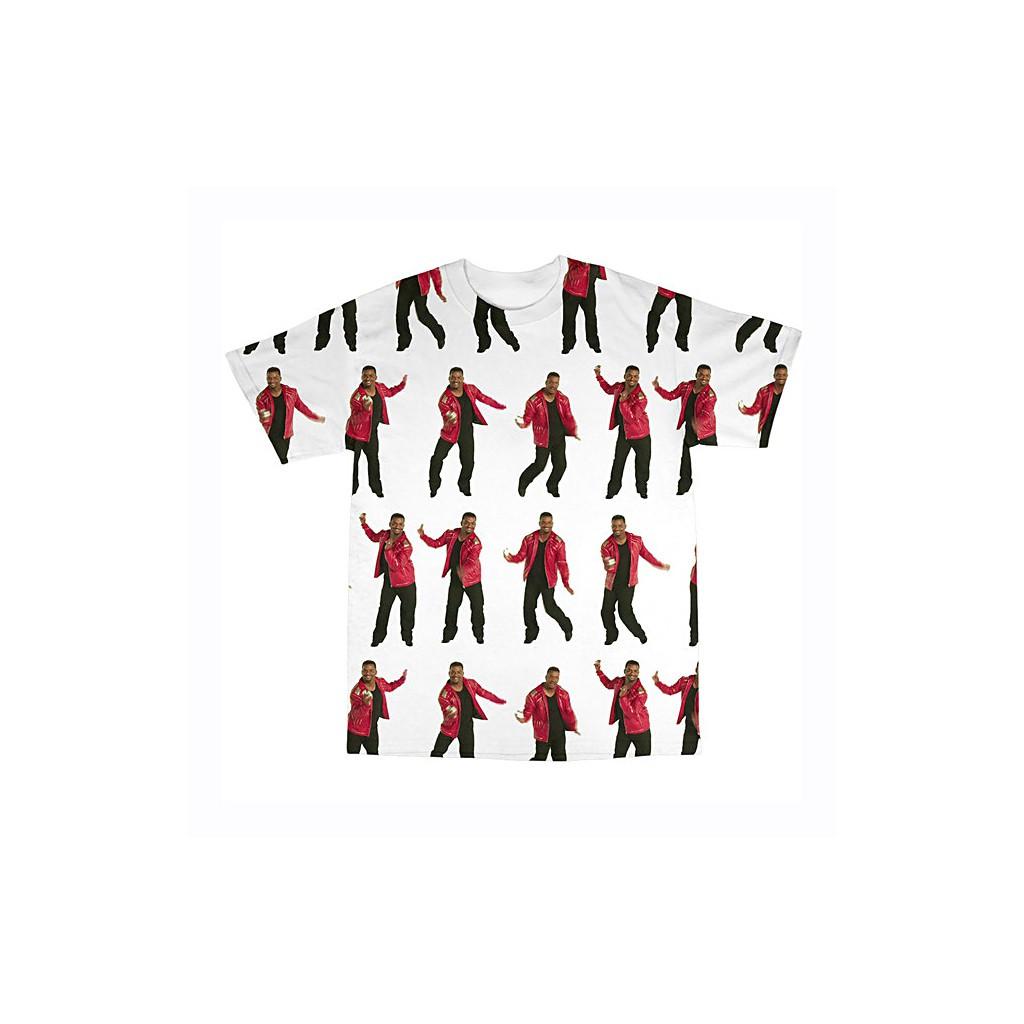 Carlton Shirt spring fashion trends