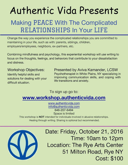 making-peace-flyer