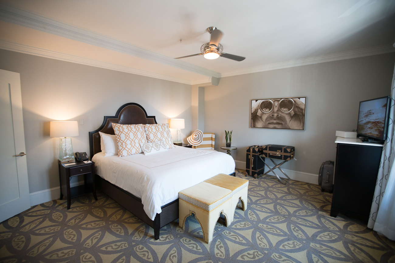 The Pearl hotel rosemary beach, FL review 30A travel guide angela lanter hello gorgeous