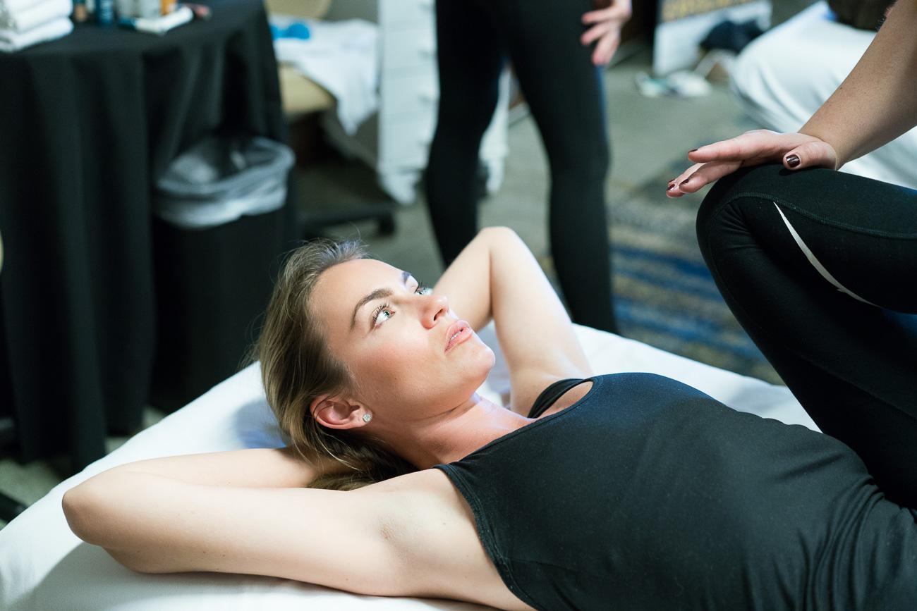 Ways to Take Care of Yourself Massage Envy Angela Lanter Hello Gorgeous