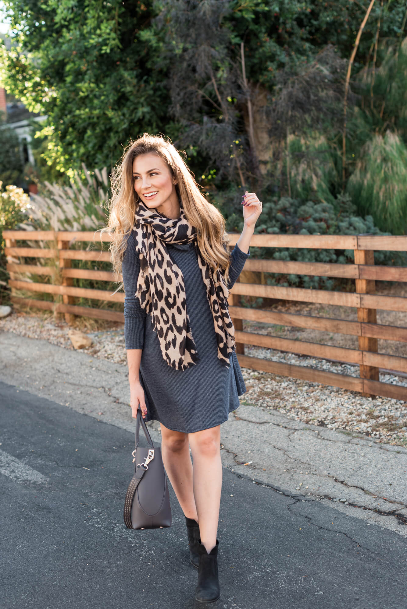 10 Most Popular Fall Outfits on Pinterest Angela Lanter Hello Gorgeous