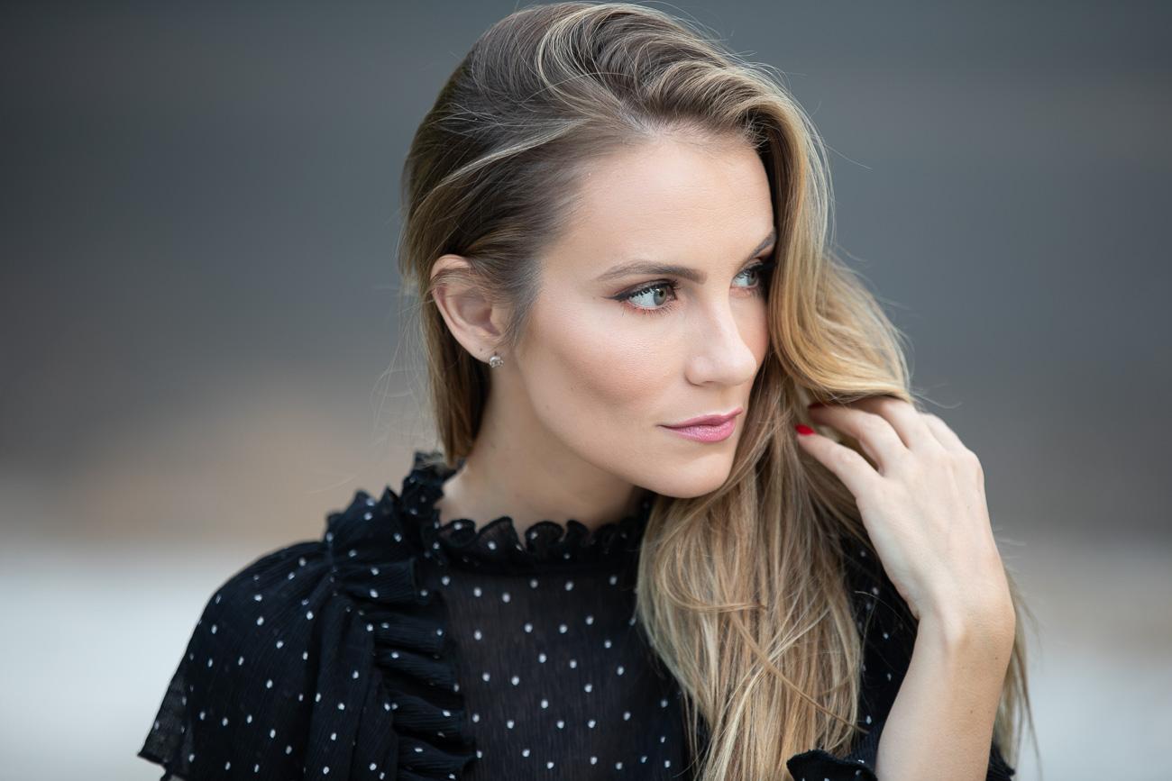 Natural Beauty Tutorial Angela Lanter Hello Gorgeous