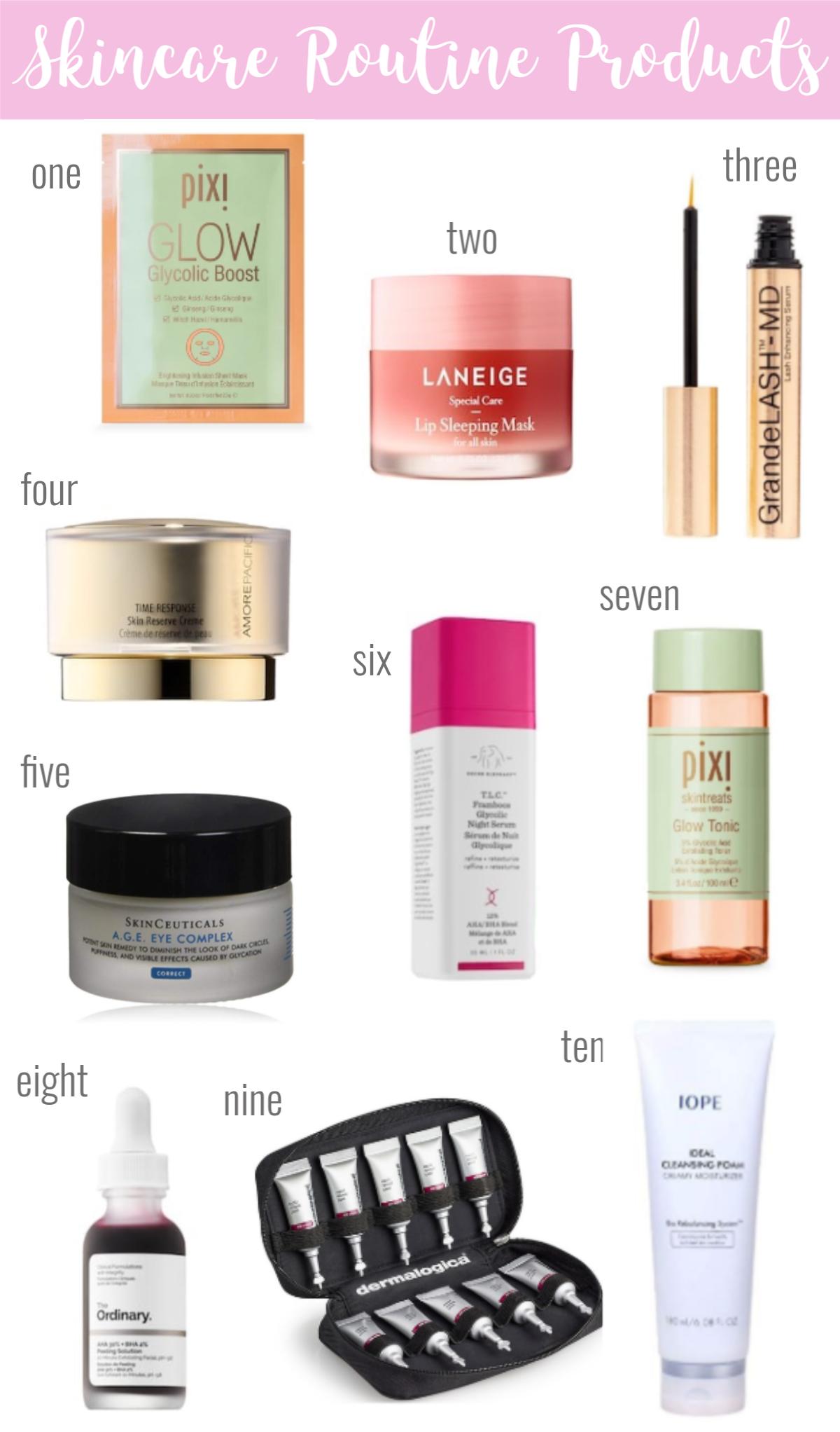 Makeup Monday: New Instagram Series