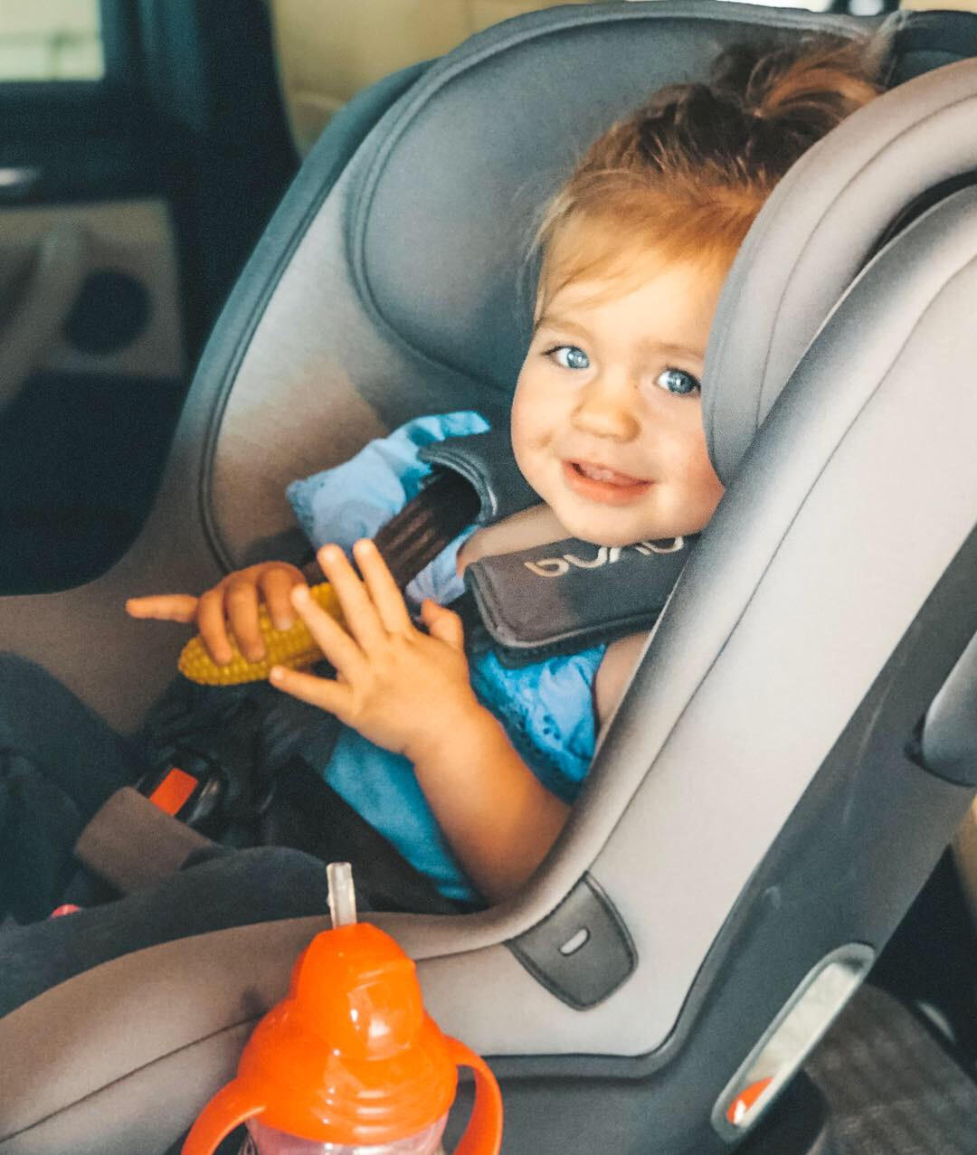 Baby Car Seat Reviews: Which Are Actually Worth Your Money?