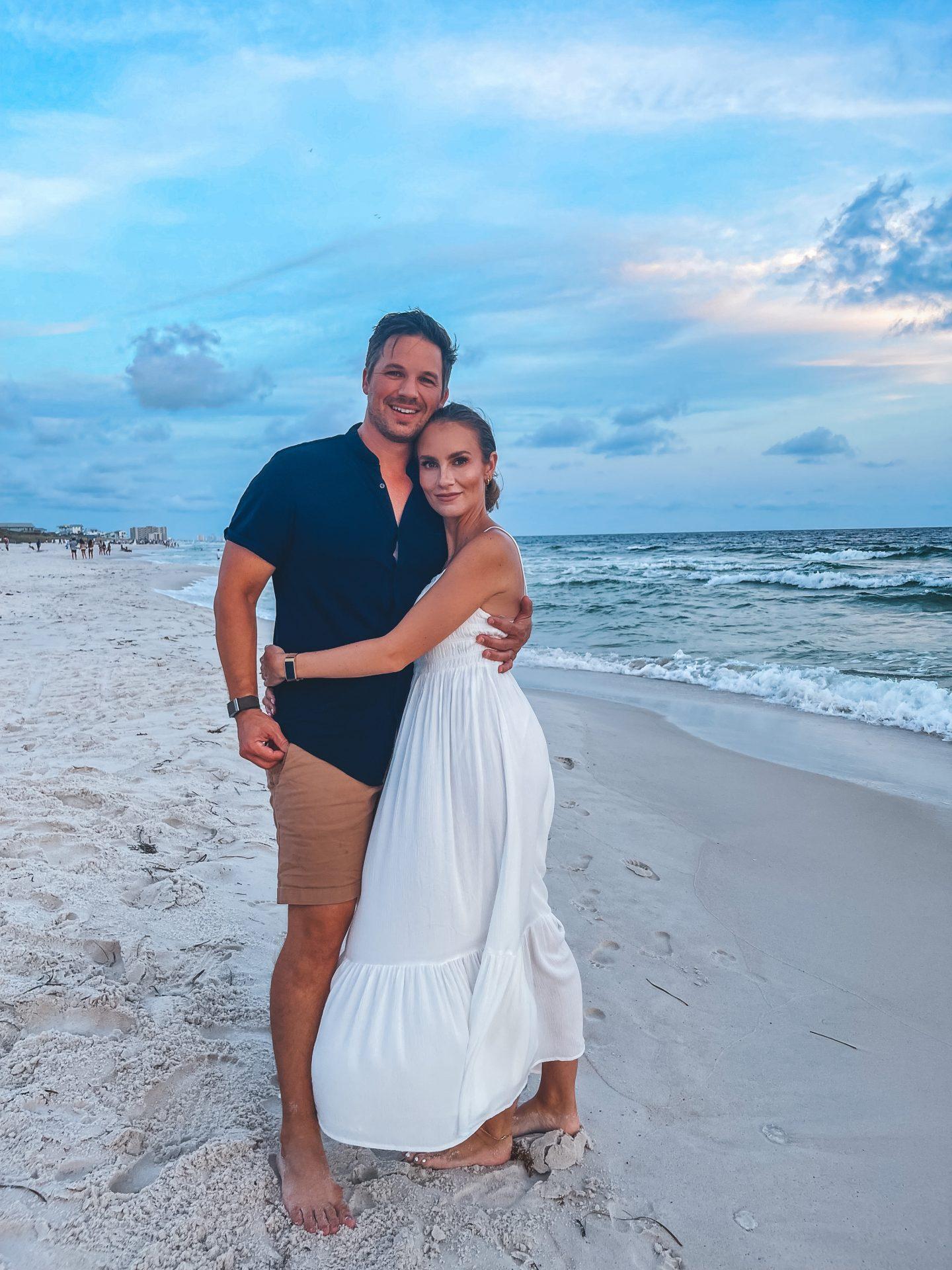 30A Florida Travel Guide 2021