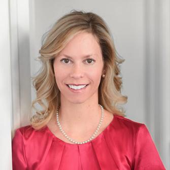Elizabeth F. Moncher, LCSW, MS