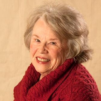 Carolyn Hansen, LCSW-C