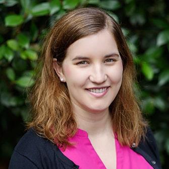 Virginia Madden, LGPC