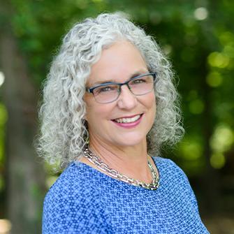 Kathleen Gallagher, LCSW-C