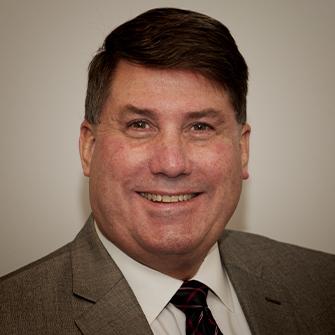 Dr. Paul Schratz, PhD, ABPP