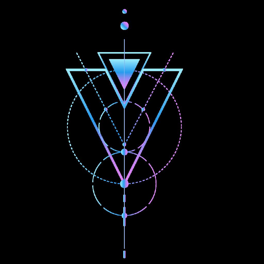 online-yoga-library-classes-pranayama-vibrational-megan-sax