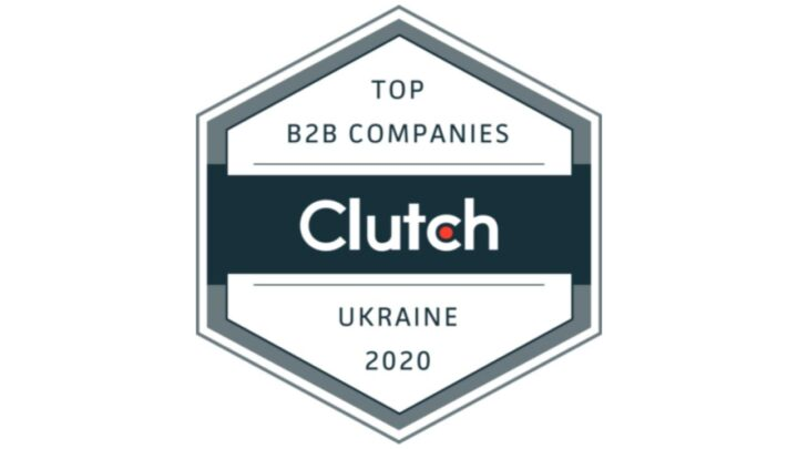 Marketechy Makes Clutch's Annual List of Top Digital Marketing Agencies Firms in Ukraine