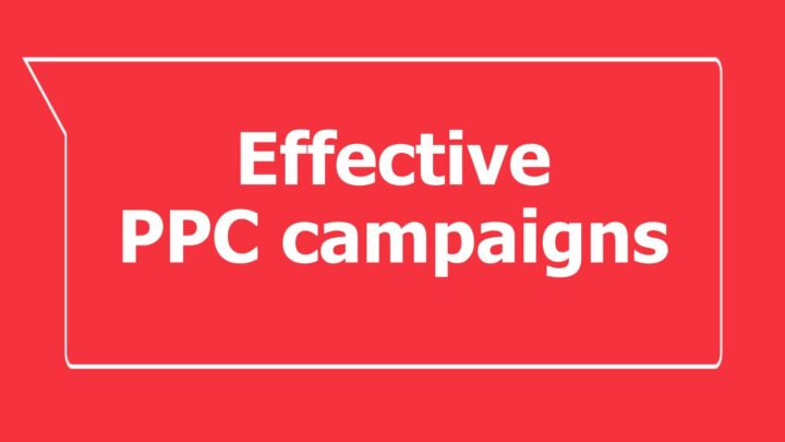 Digital Marketing News: Benefits of Display Ads and Effective PPC Campaigns in July 2021