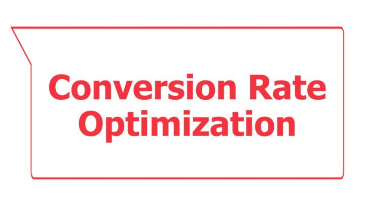 Digital Marketing News: Conversion Rate and Funnel Optimization in August 2021