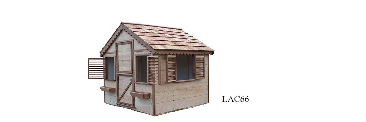 LAC66