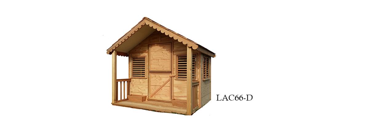 LAC66-D