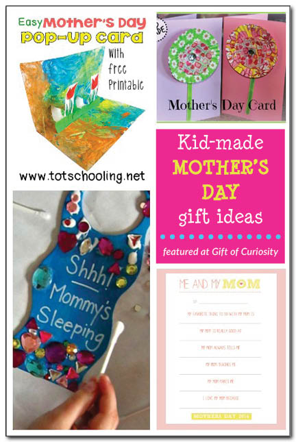 Kid-made-Mothers-Day-gift-ideas-Gift-of-Curiosity