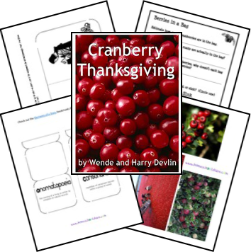 cranberry_thanksgiving_complete