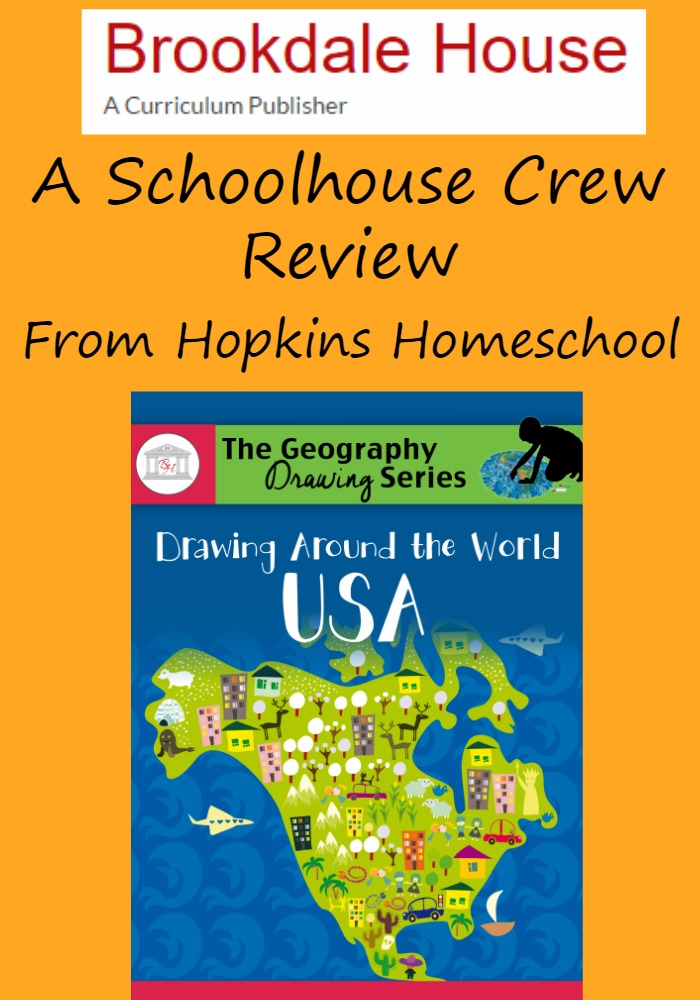 Brookdale House Review