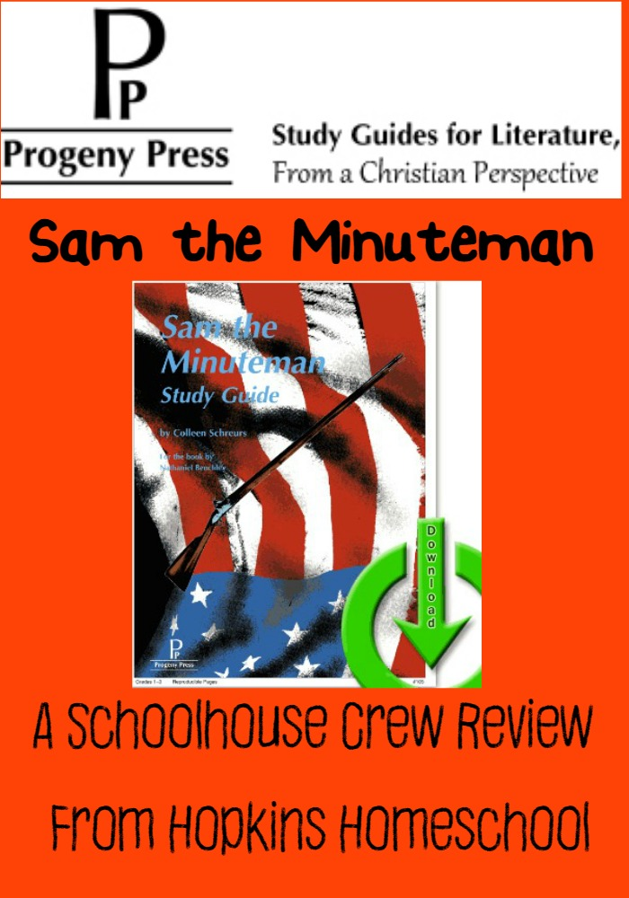 ProgenyPress Review