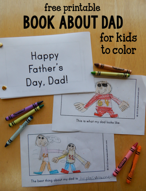 free-printable-book-about-Dad-590x773