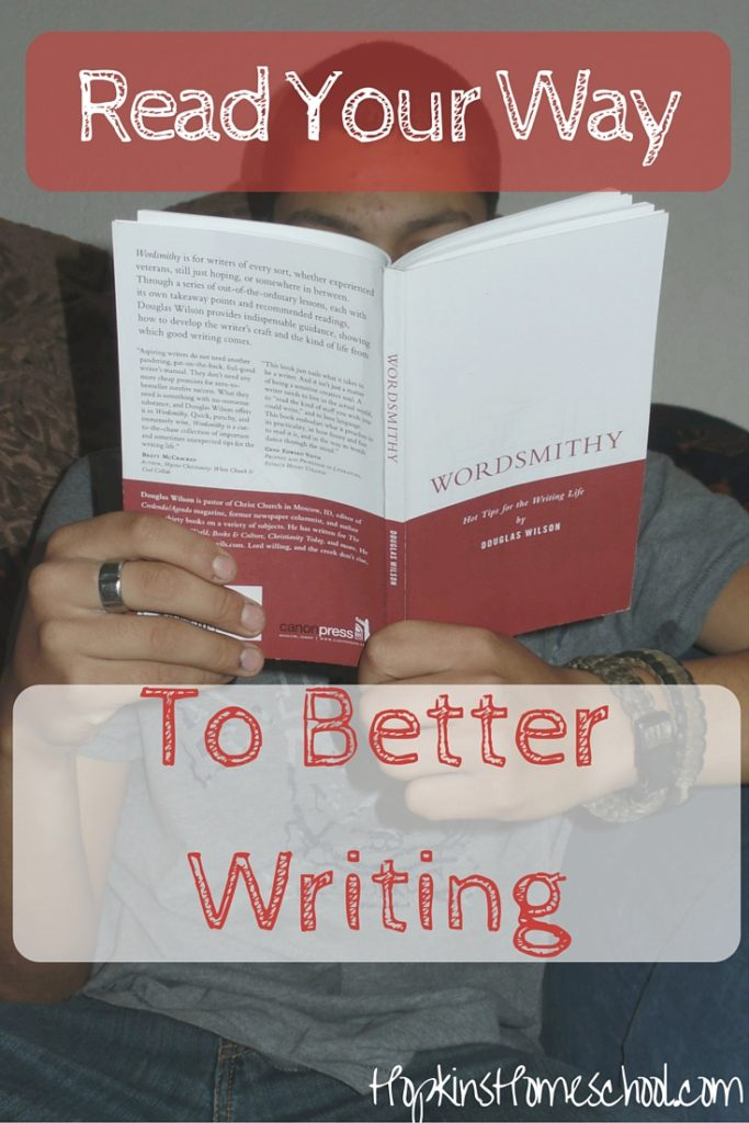 Wordsmithy Review