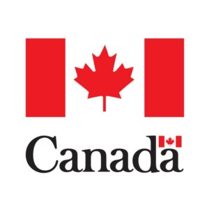 Climate Finance of Canada On Climate Channel