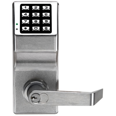 commercial locksmith near me