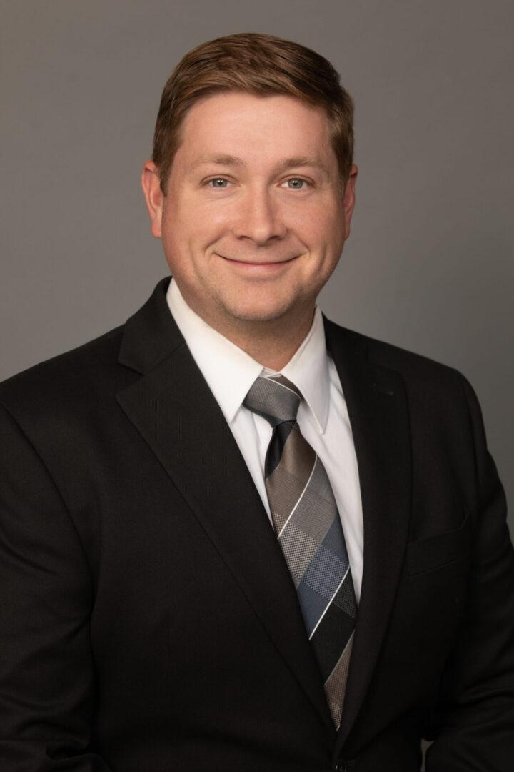 Dr.Matt
