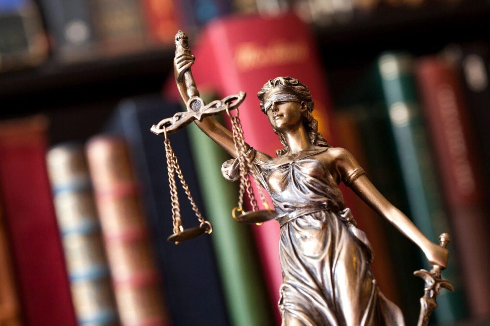 Baumgartner Law