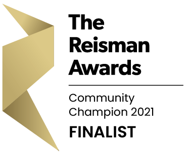 Graphic_Web_Marketing_Reisman-Awards_2020_Approved-for-Distribution_Reisman-Awards-Website-Badges-2