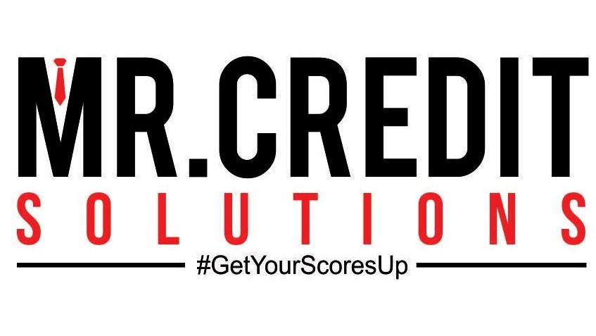 Mr. Credit Solutions