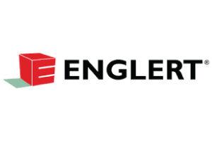 affordable roofing and remodeling partner logo _endlert