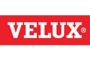 affordable roofing and remodeling partner logo _velux