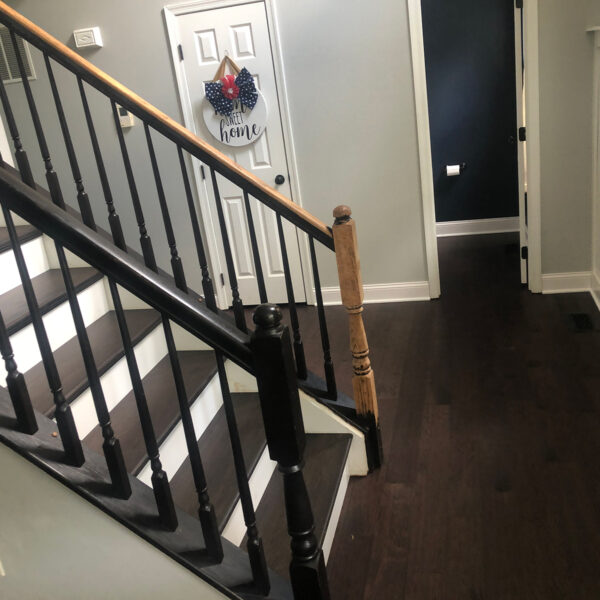 Round-Hill-Virginia-floor-replacement-on-stairs-2