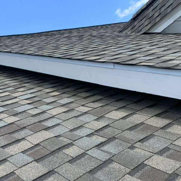 stonewall-jackson-virginia-residential-roof-replacement-9