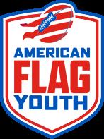 AFFL Youth