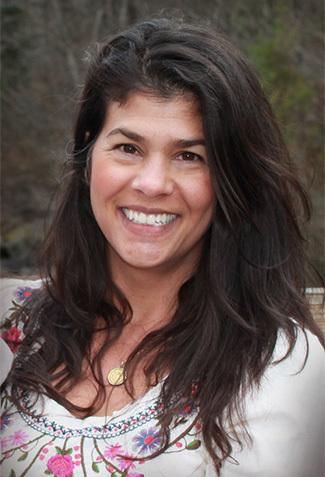 Mia Wilson Psychoterapist from Aspen