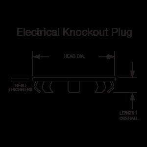 Electric-Knockout-Hole-Plug-Stimpson