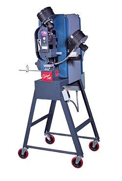 Automatic-Grommet-Machine-2kGW