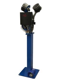 Portable-Grommet-Machine-Stimpson-3PGW