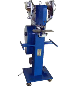 Stimpson-Snap-Fastener-Machine-MS4-L