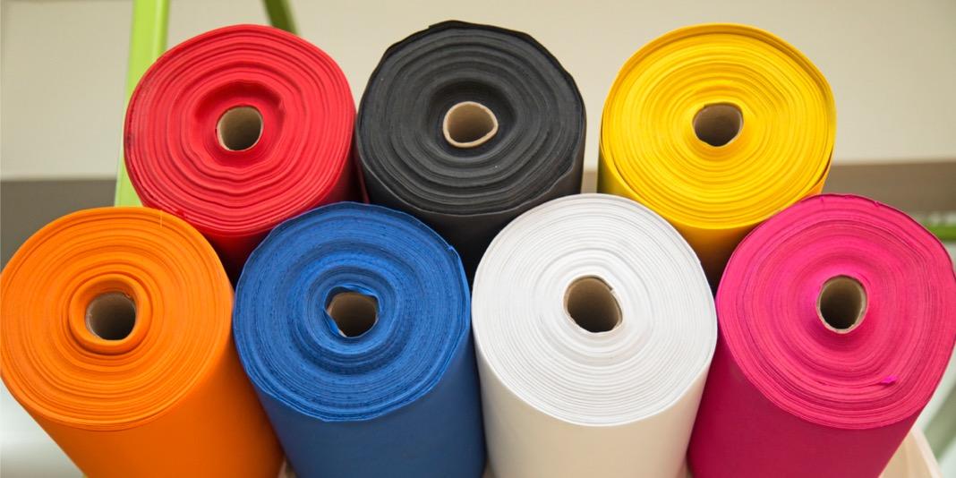 grommets-for-fabrics
