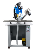 Automatic Attaching Machinery