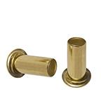 GS® Brass Eyelets