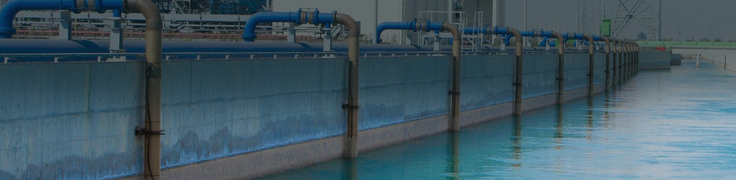 Waste water recycling methods