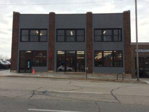 Cedar Rapids Window Cleaning Service