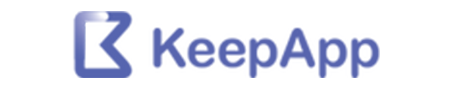 Keep App