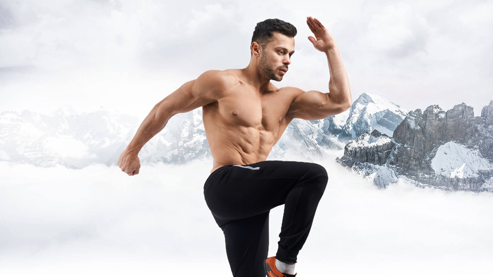Cryotherapy-for-gym.jpg